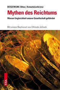 Beigewum_Mythen_des_Reichtums