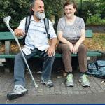 ObdachlosenratgeberLinz2014-1