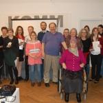 armkon_journalismuspreis2014
