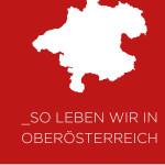 Leben-in-oö_JBI-1